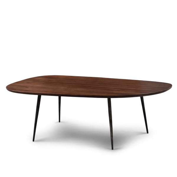 Gingko Florence Coffee Table
