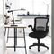 INSPIRATION Mesh Task Chair
