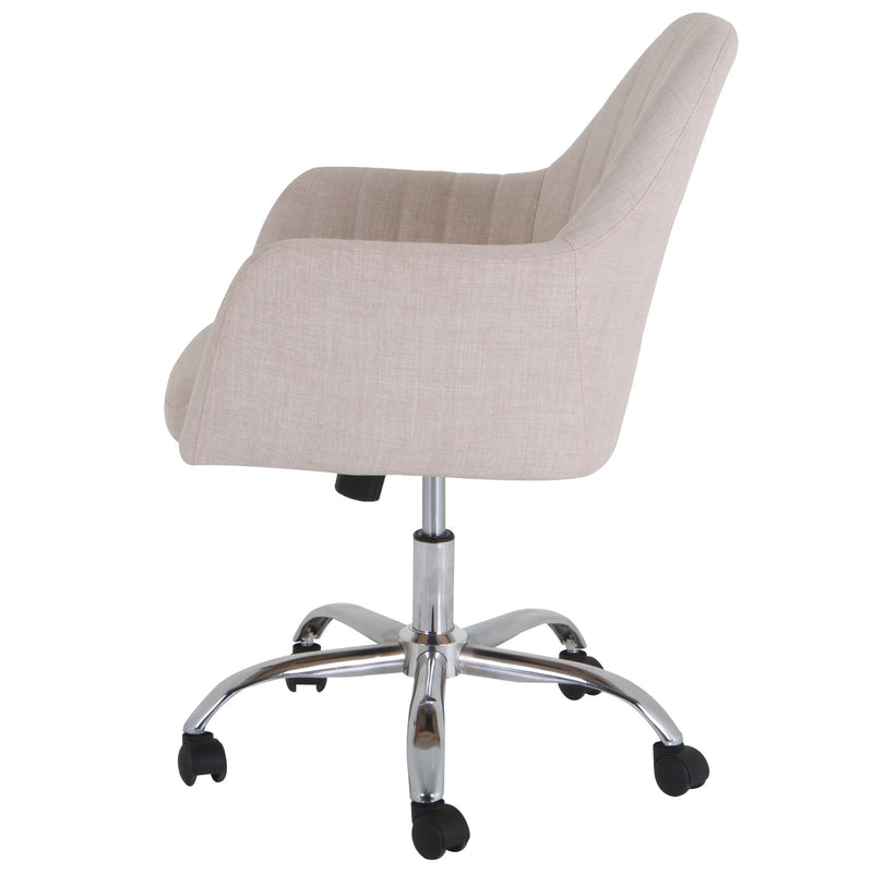 NATURE Upholstered Task Chair