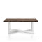 Krestian Rectangle Coffee Table