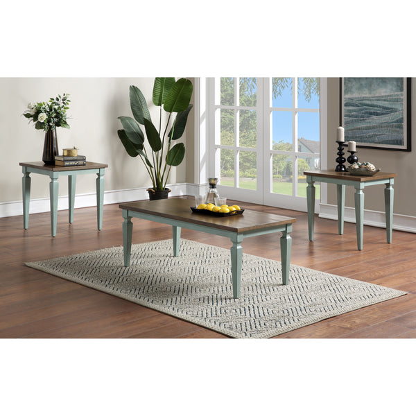 Condway 3-Piece Coffee Table Set