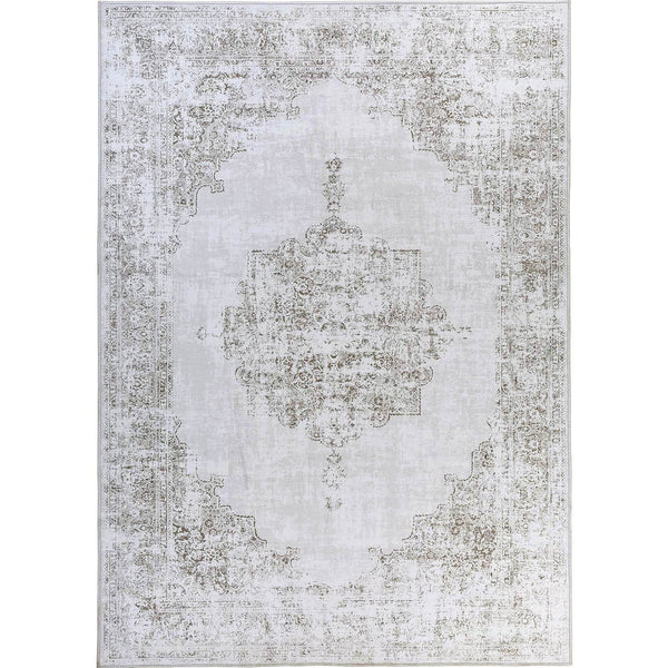 Cabiosa Traditional Vintage Area Rug
