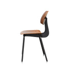 Gingko Martin Dining Side Chair