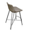 Odette Dining Chair - Set of 2
