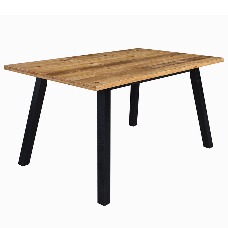 Oslo Small Dining Table