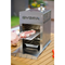 Anvil-Pro Burner Propane Gas Grill