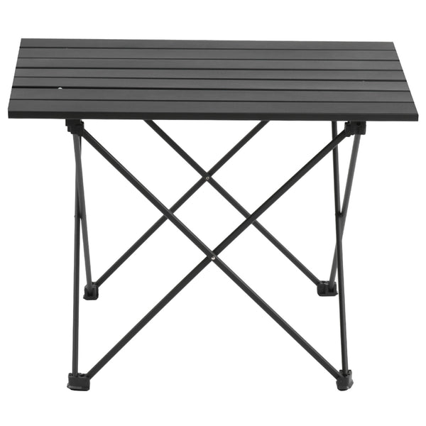 EchoSmile Medium collapsible table