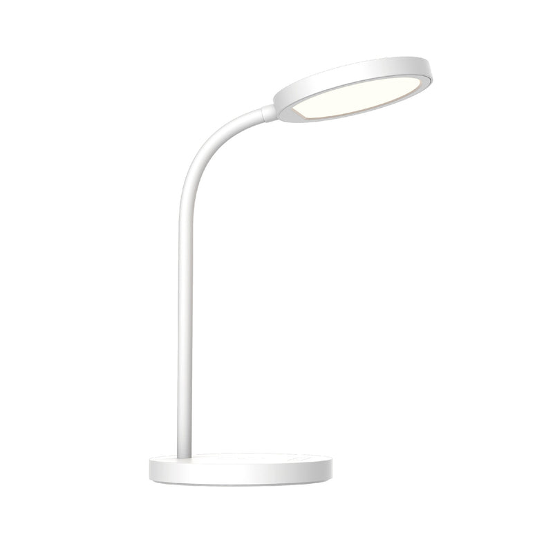 "Lane  14.2""  LED DESK Lamp"