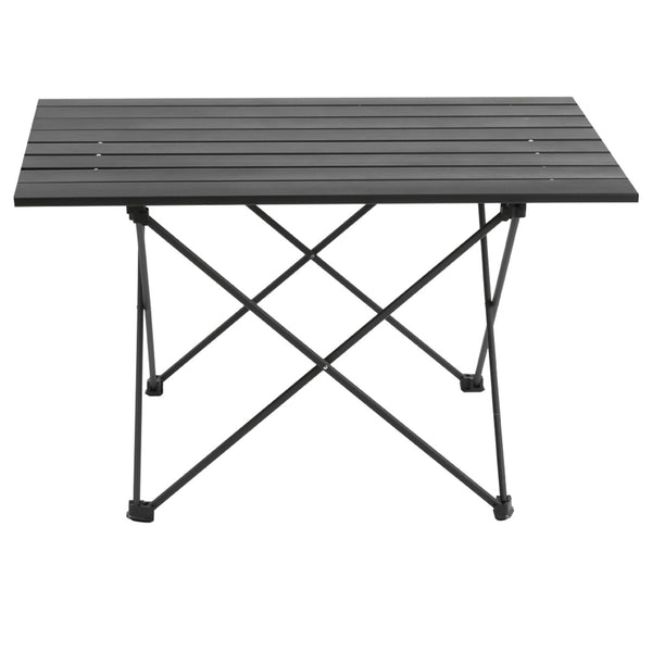 EchoSmile Large collapsible table
