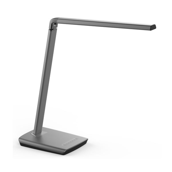 "Tucker 16.5"" LED DESK Lamp"