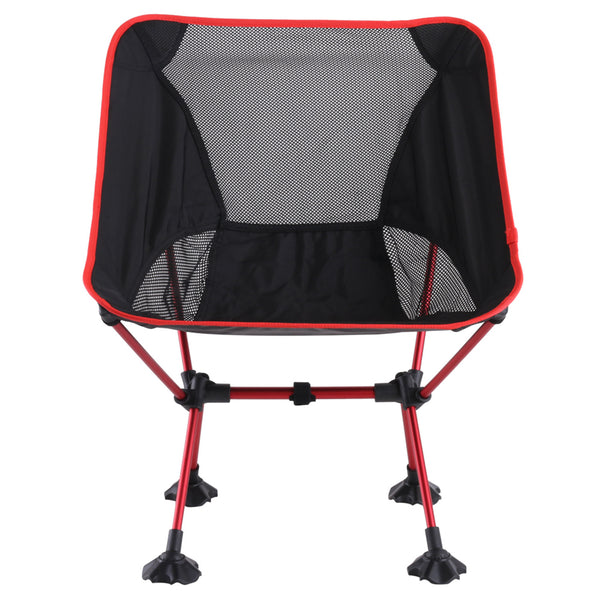 EchoSmile collapsible chair
