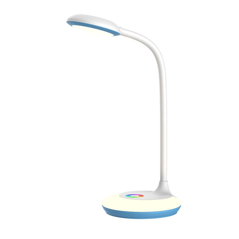 "Chance 14.2"" LED RGB DESK LAMP"