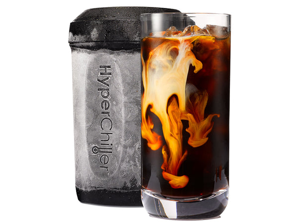 HyperChiller® V2 Iced Coffee Maker