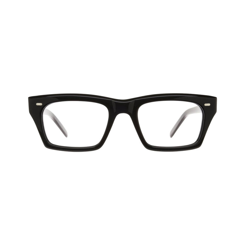 EYEGLASSES FOR MEN