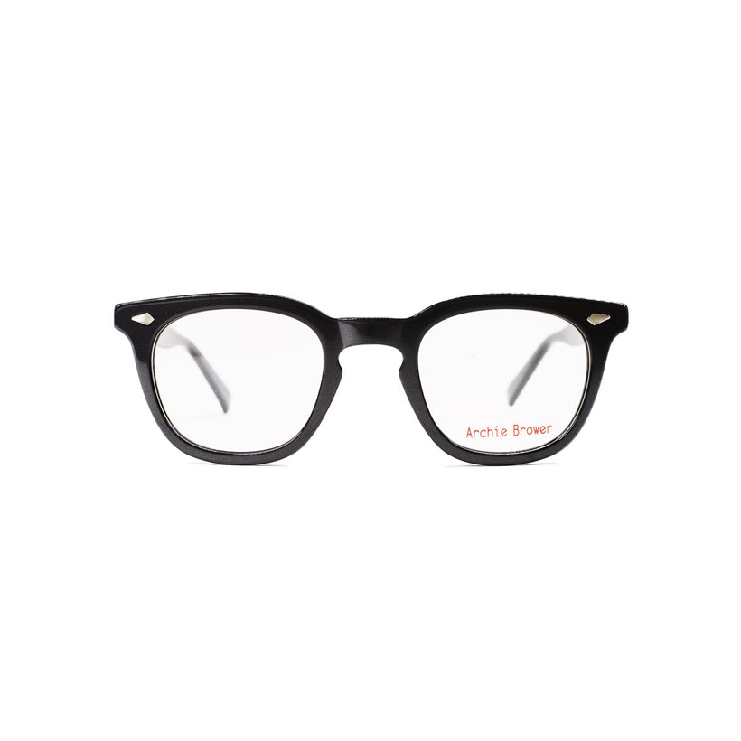 EYEGLASSES FOR WOMEN