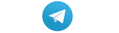 Comprar visitas a posts Telegram - Social Blasts