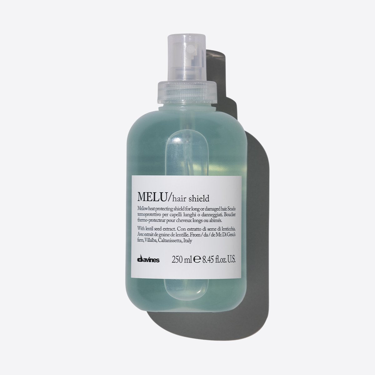 MELU Hair Shield by Davines