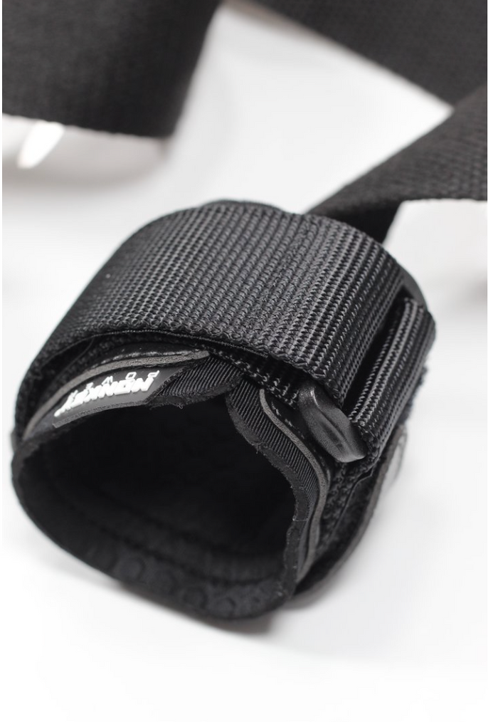 Straps PRO-cinta - Monkey Power
