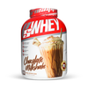 PS WHEY 5 LBS