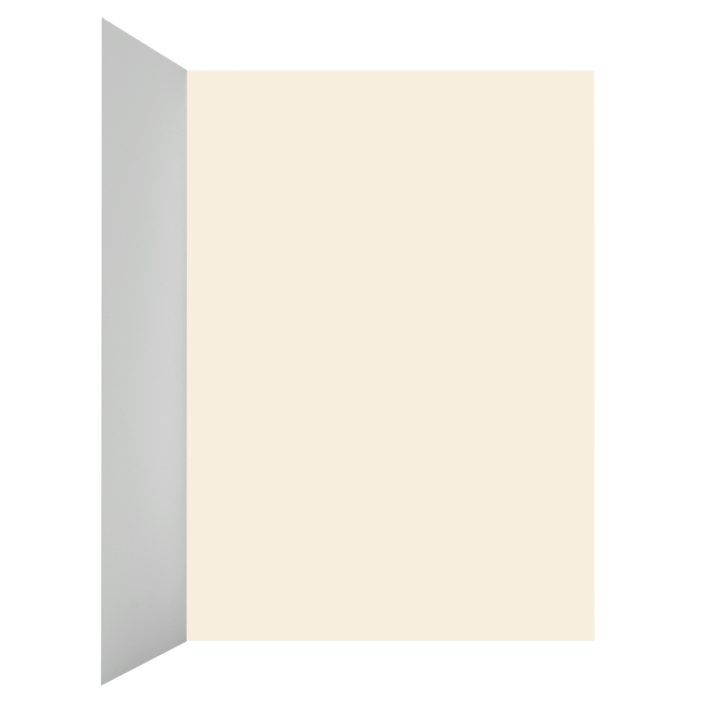 generated-preview-1