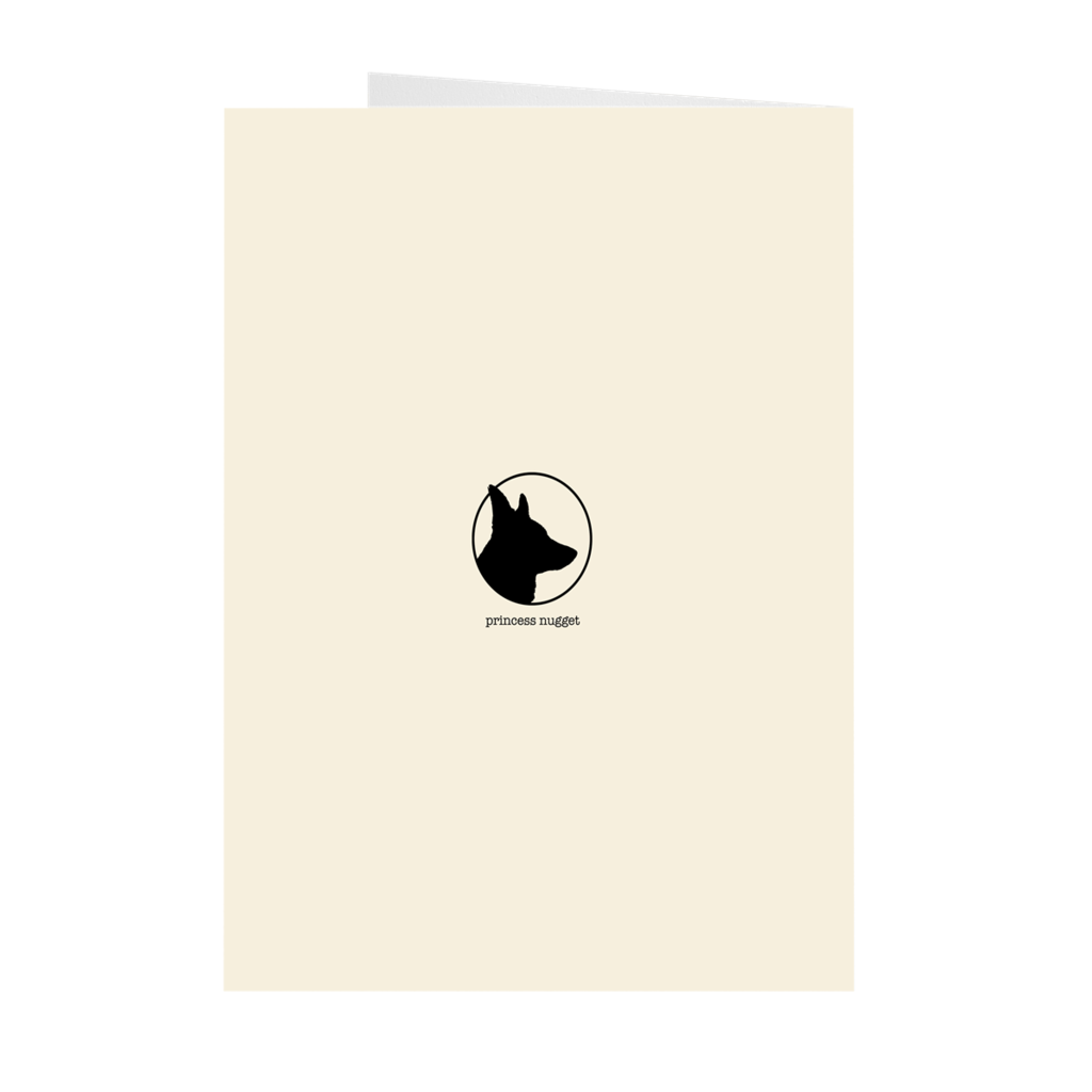 generated-preview-2