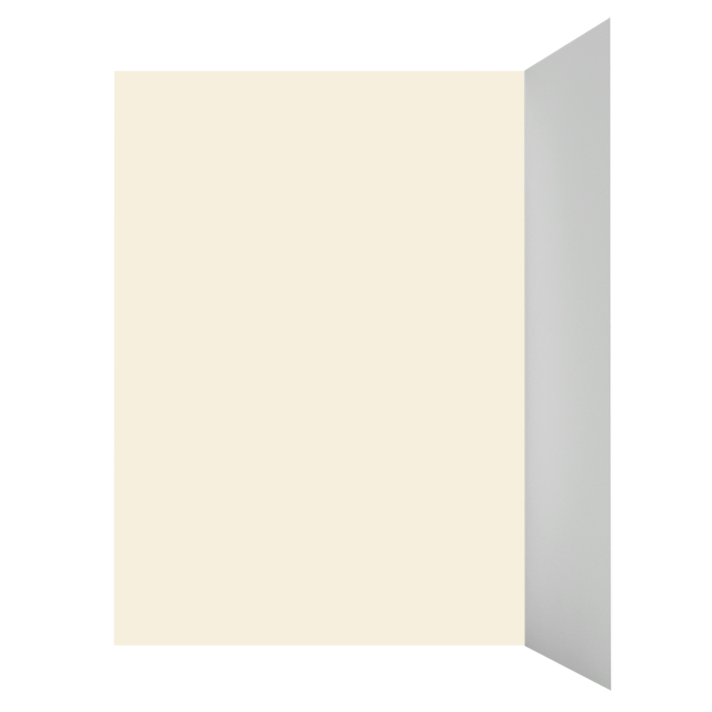 generated-preview-0