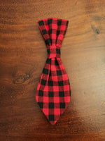 Cute Dog neck ties - Dog accessories