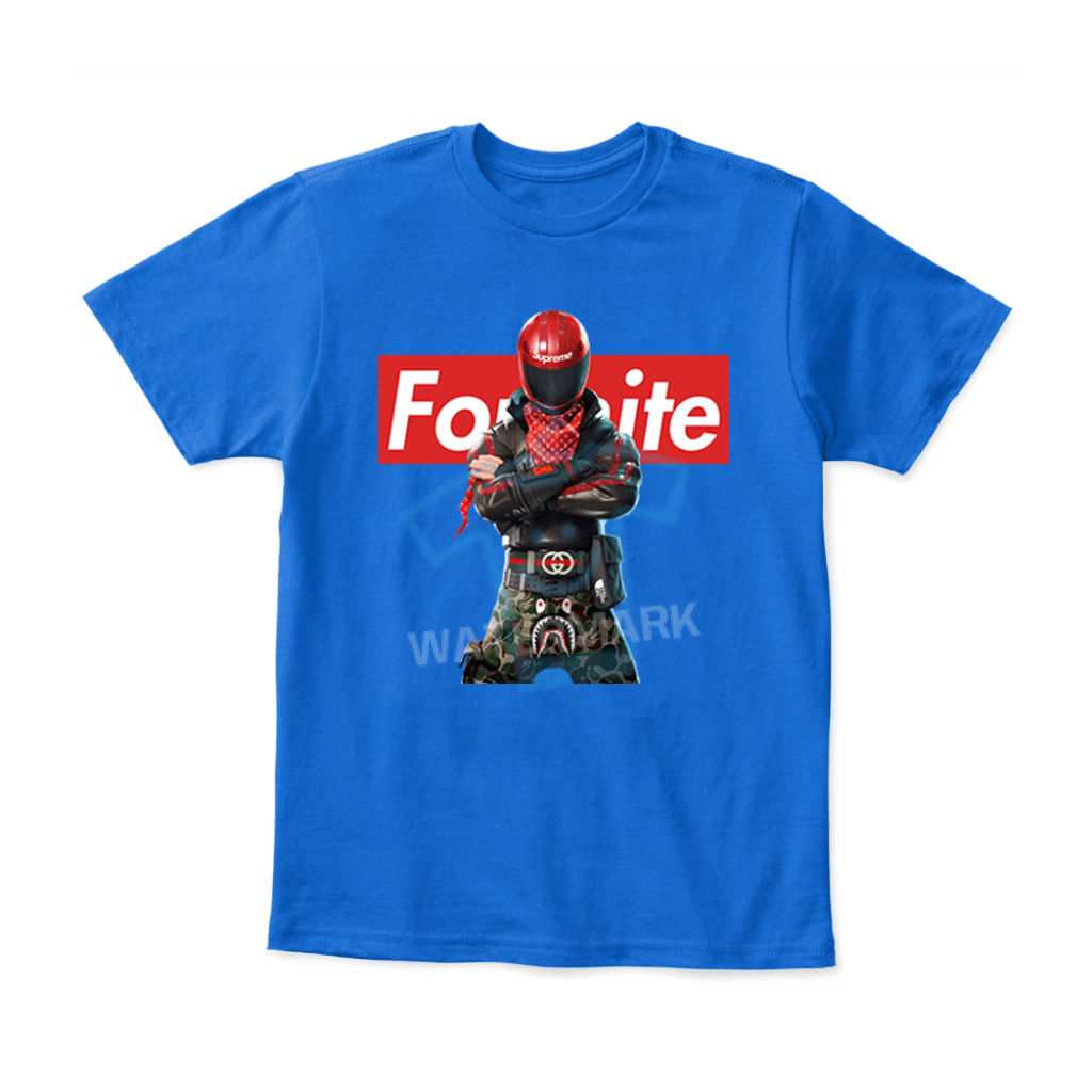 Hypebeast Fortnite Supreme Wallpaper Fortnite 950 V Bucks Free Season 4
