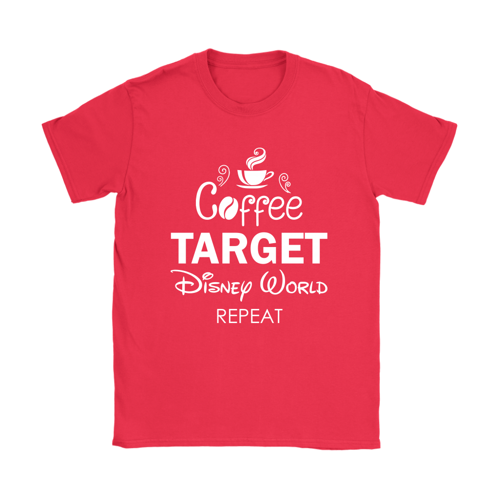 26e39593724eb2 Disney T Shirt Target – EDGE Engineering and Consulting Limited