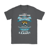 A Jacksonville Jaguars Fan Merry Christmas God Bless America Shirts