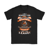 A Cincinnati Bengals Fan Merry Christmas God Bless America Shirts