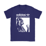 Adidas X Star Wars All Day I Dream About Star Wars Darth Vader Shirts | Adidas Darth Vader Mashup Sith Lord Star Wars