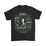 All Song Rap God Shady And Eminem Shirts | Eminem I Love The Way You Lie Lose Yourself Music Not Afraid
