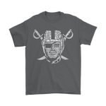 American Football Nfl All Players Team Oakland Raiders Shirts | Football Nfl Oakland Raiders