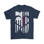 American Teacher - Love For Elementary School Teacher Shirts | American American Flag Love Teacher Teeglobal
