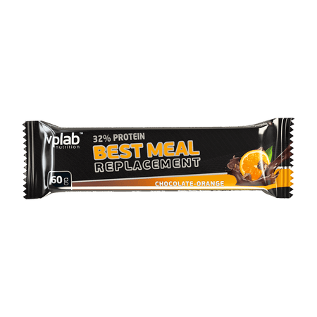 32% PROTEIN BEST MEAL REPLACEMENT