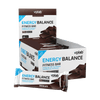 ENERGY BALANCE FITNESS BAR