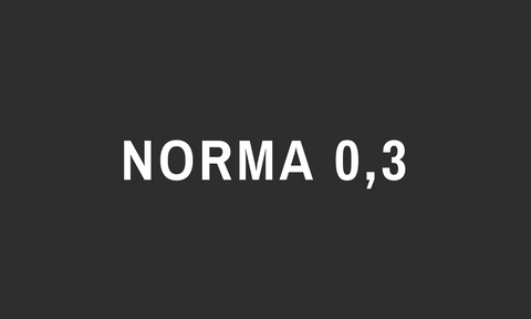 Norma 0.3