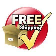 FREE Shipping On Orders Over $150.00!