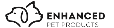 Enhanced Pet Products CA