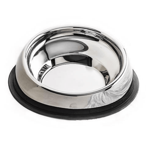 Enhanced Pet Bowl for Dogs & Cats