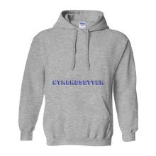 Load image into Gallery viewer, Trendsetter Hoodie #Trendsetter Hoodies (No-Zip/Pullover)