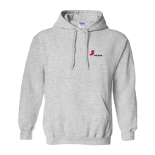 Load image into Gallery viewer, Believe Hoodie #Believe Hashtag Hoodie for Men (No-Zip/Pullover)