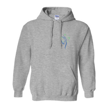 Load image into Gallery viewer, Joy, Spirit, Movement Hoodies All Women Sizing XS to 5XL
