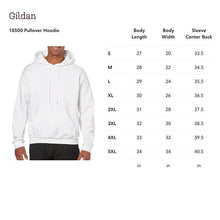 Load image into Gallery viewer, Tree of Life Feminine Hoodies All Woman Sizing XS to 5XL