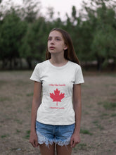 Load image into Gallery viewer, She the North Women's T-Shirts