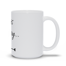 Load image into Gallery viewer, This is my Story Mugs