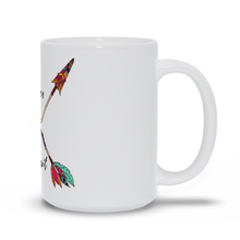 Load image into Gallery viewer, Free Spirit Mugs