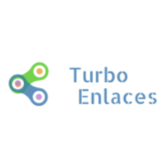 Proyecto Turbo Enlaces
