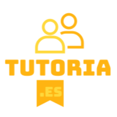 Tutoria.es (dominio)
